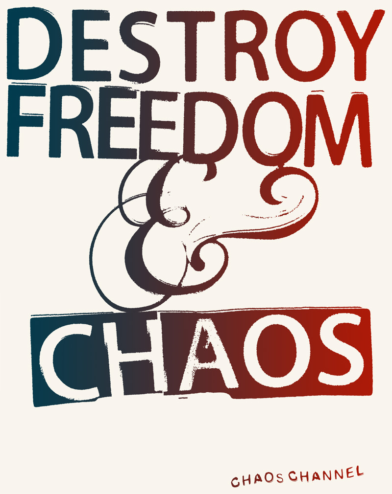 design_destroy-freedom-and-chaos-blue-and-red.jpg