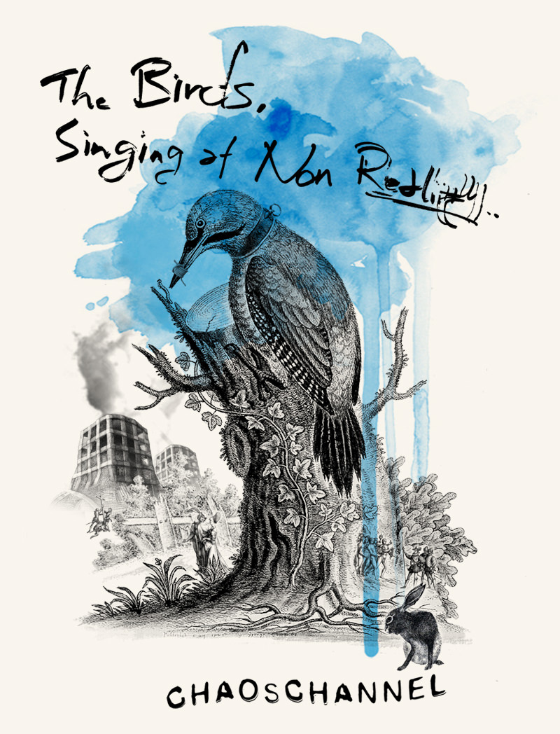 design_the-birds-singing-at-non-reality-blue.jpg