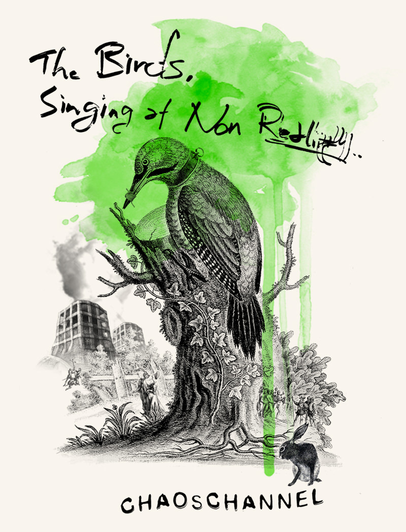design_the-birds-singing-at-non-reality-green.jpg